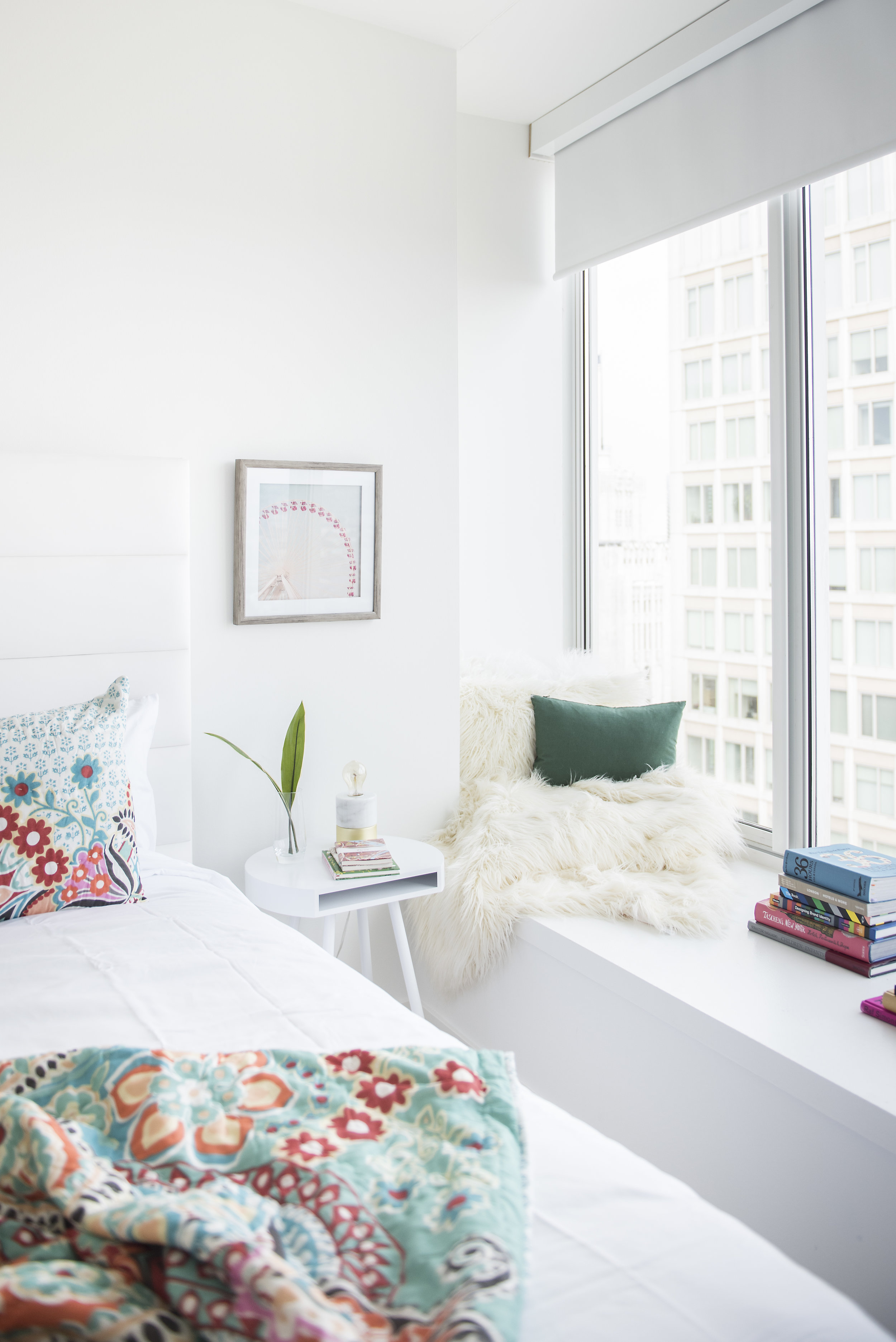 JuliaSperling_Houzz_San Francisco_Apartment_03.jpg