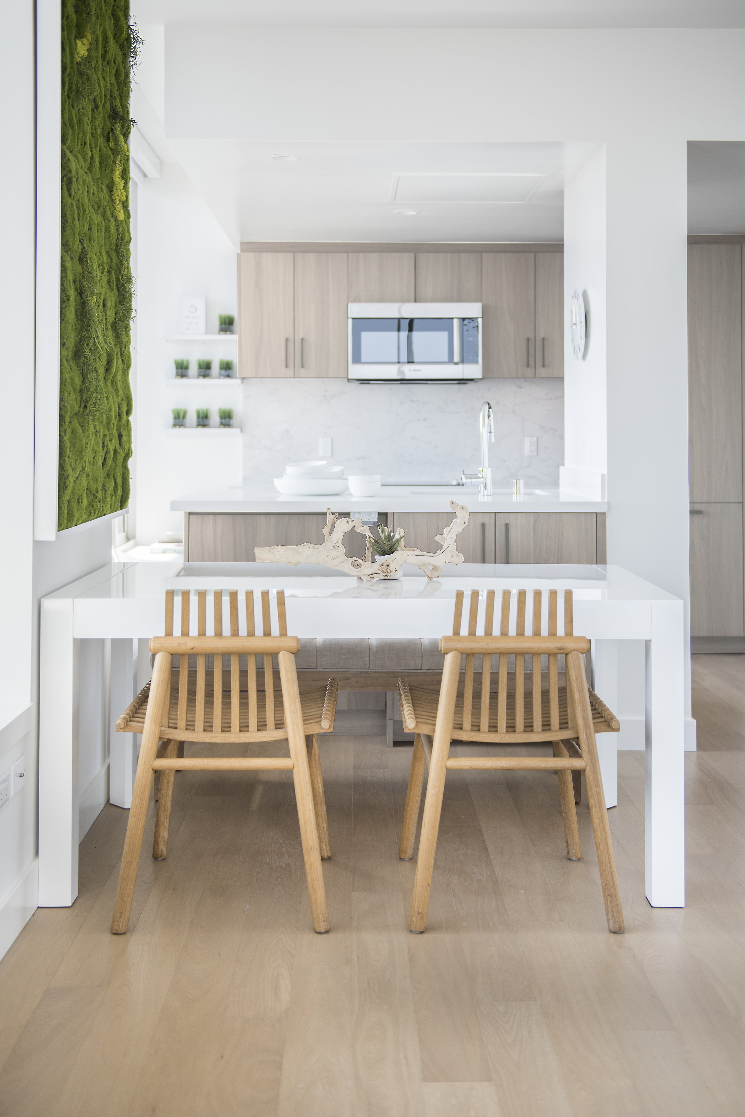 JuliaSperling_Houzz_San Francisco_Apartment_10.jpg