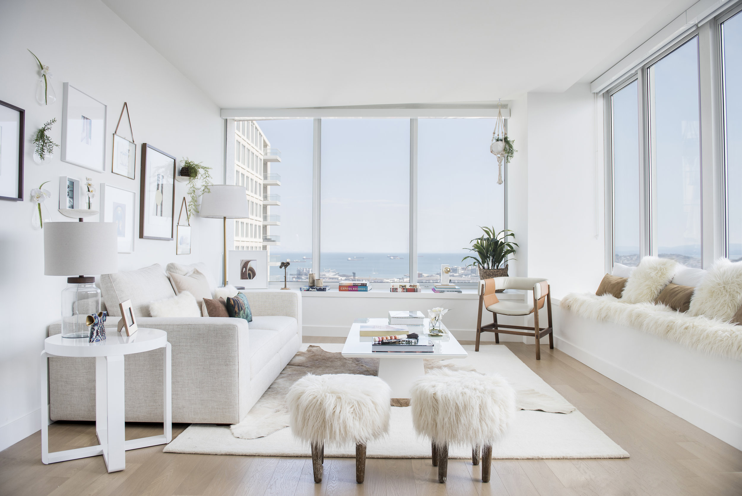 JuliaSperling_Houzz_San Francisco_Apartment_08.jpg