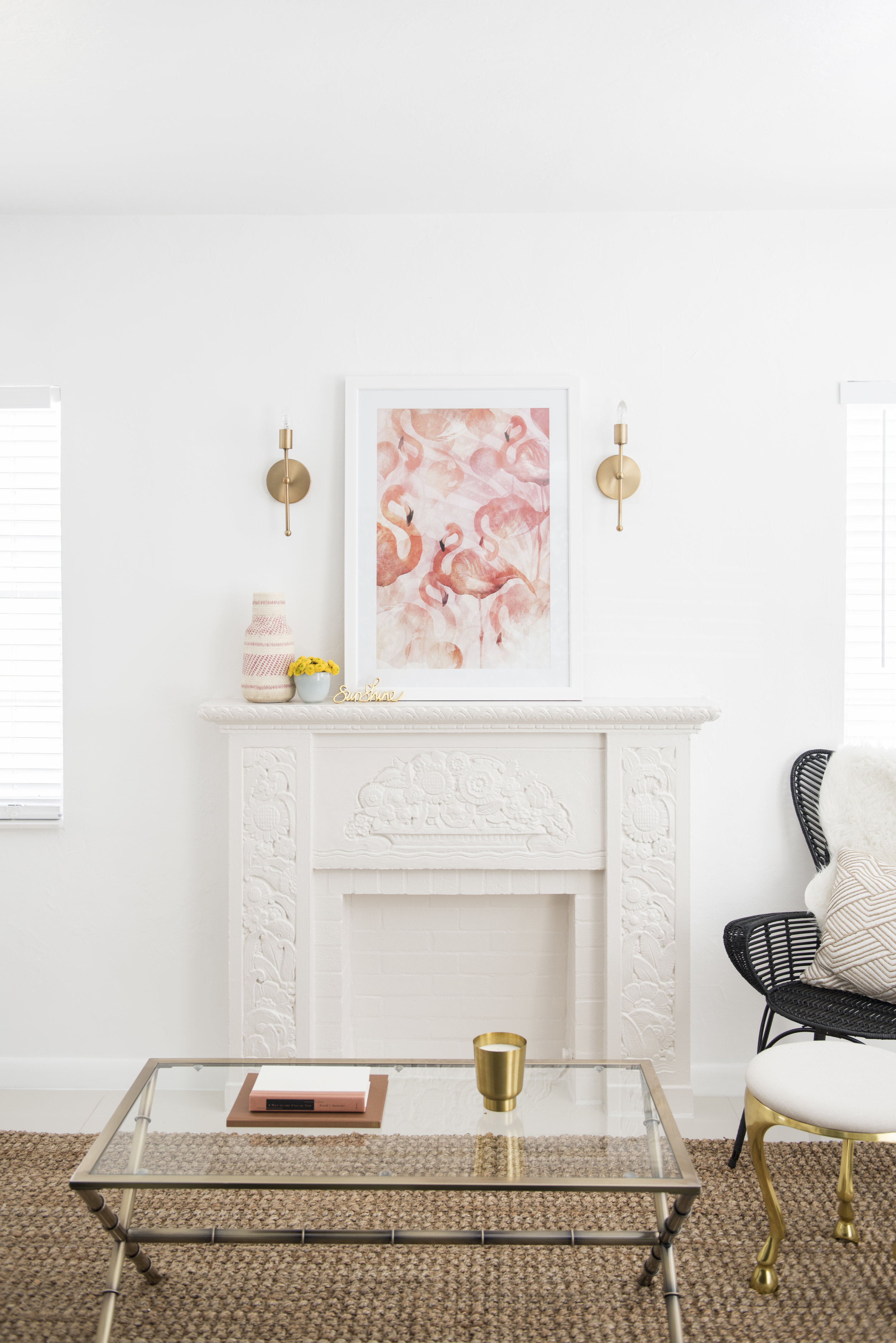 Julia Sperling Photography for Sonder Apartment in Miami 12.jpg