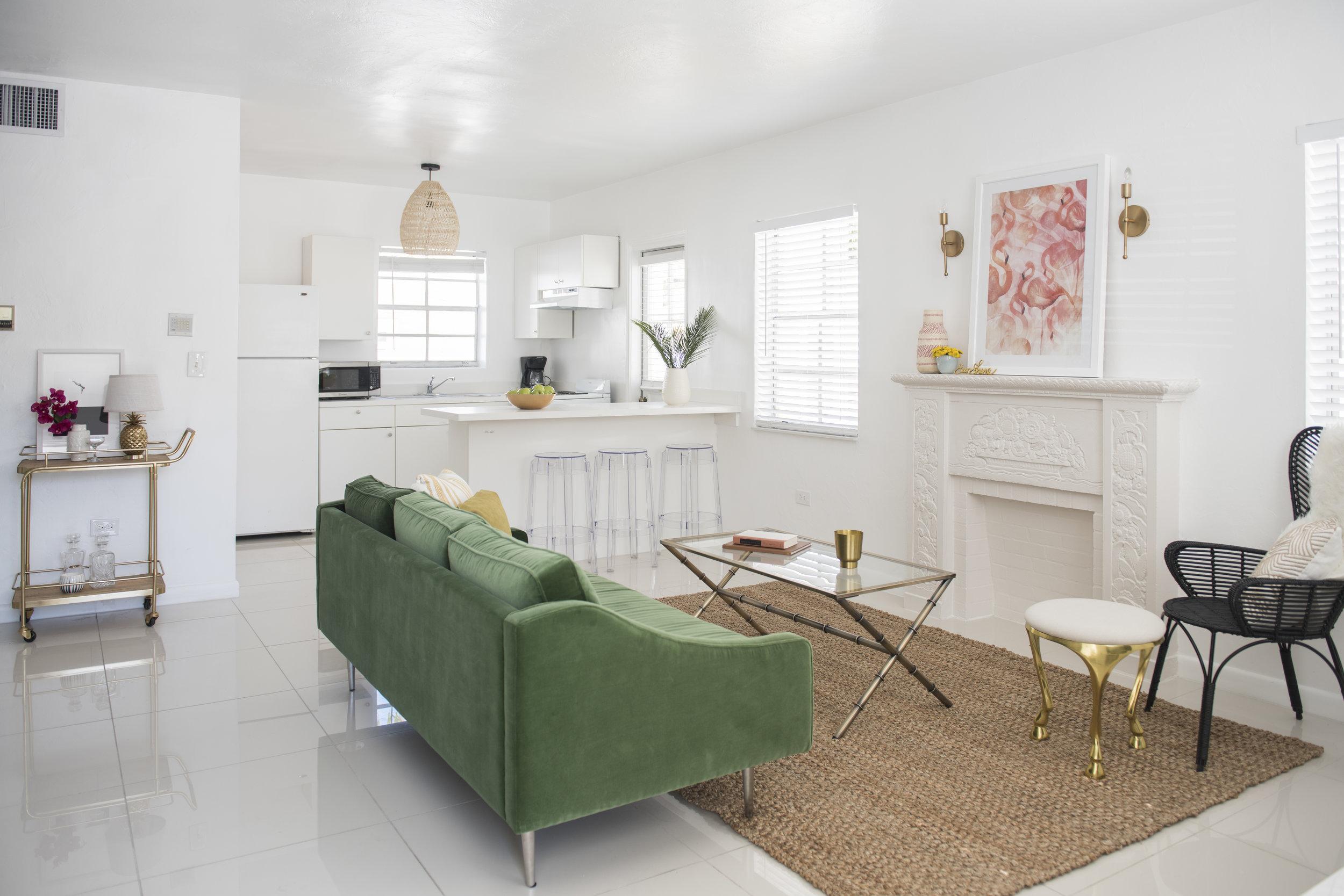 Julia Sperling Photography for Sonder Apartment in Miami 13.jpg