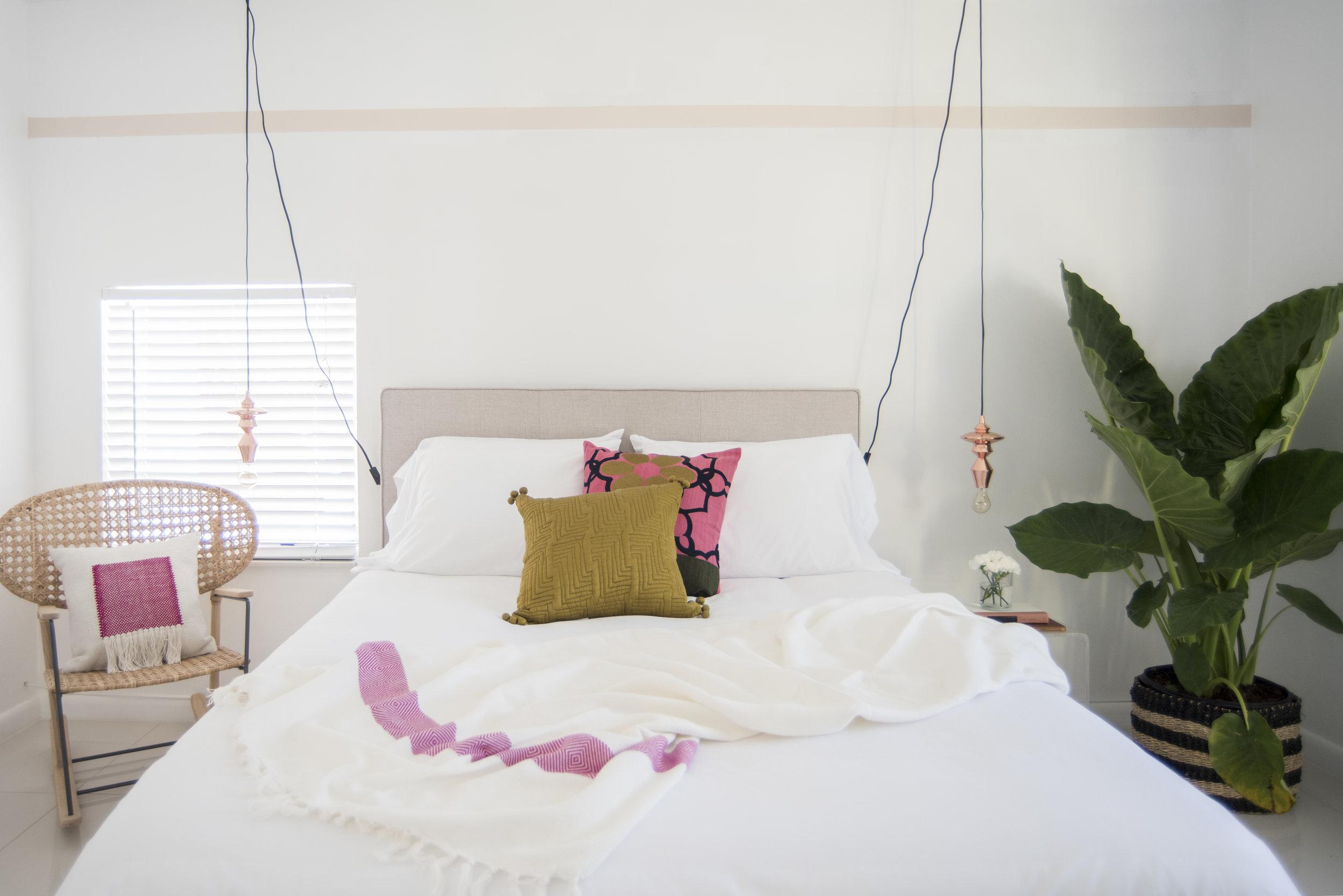 Julia Sperling Photography for Sonder Apartment in Miami 15.jpg