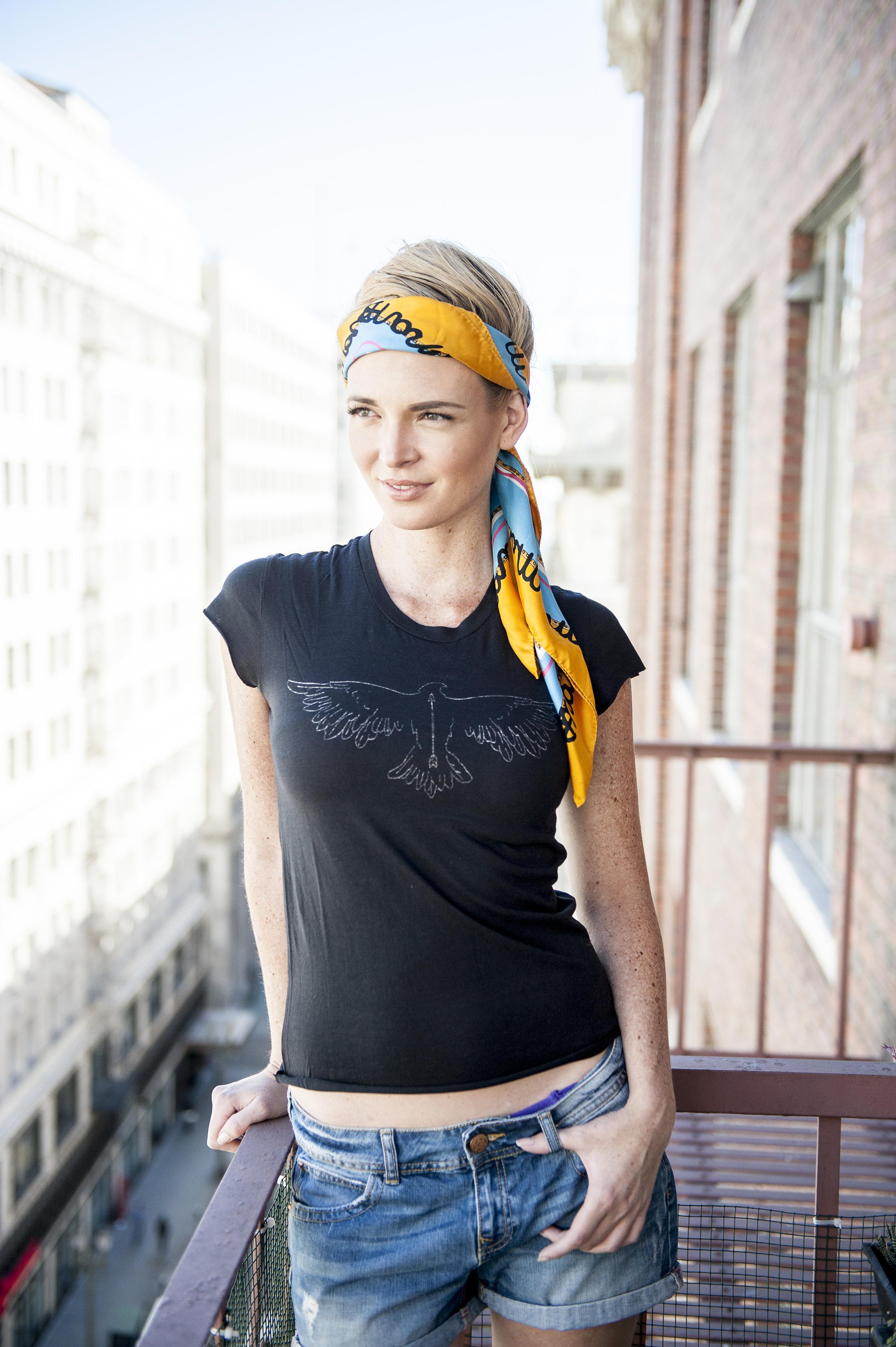Julia Sperling Photograhy Los Angeles Fashion 05.jpg
