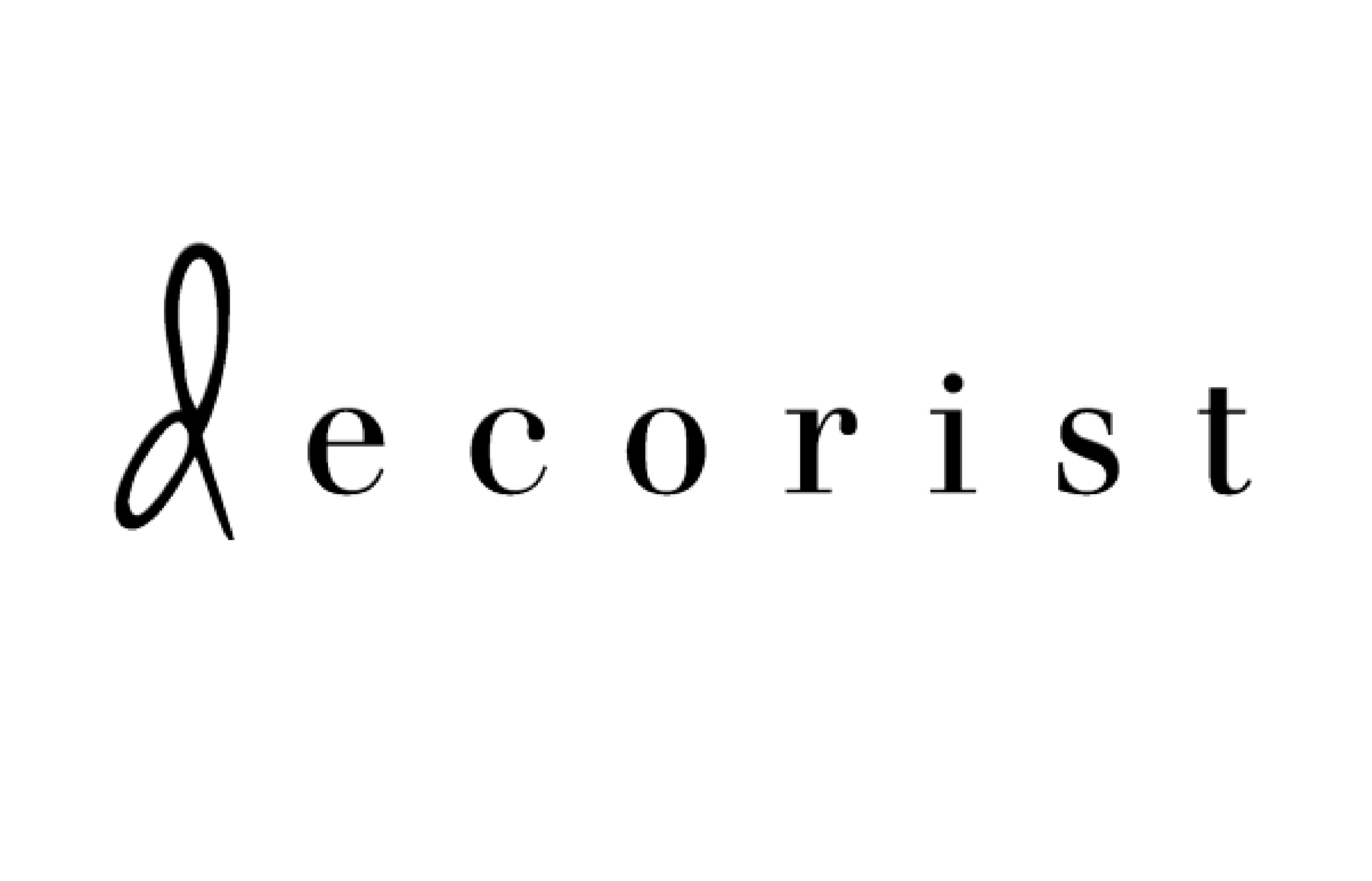 decoristlogo