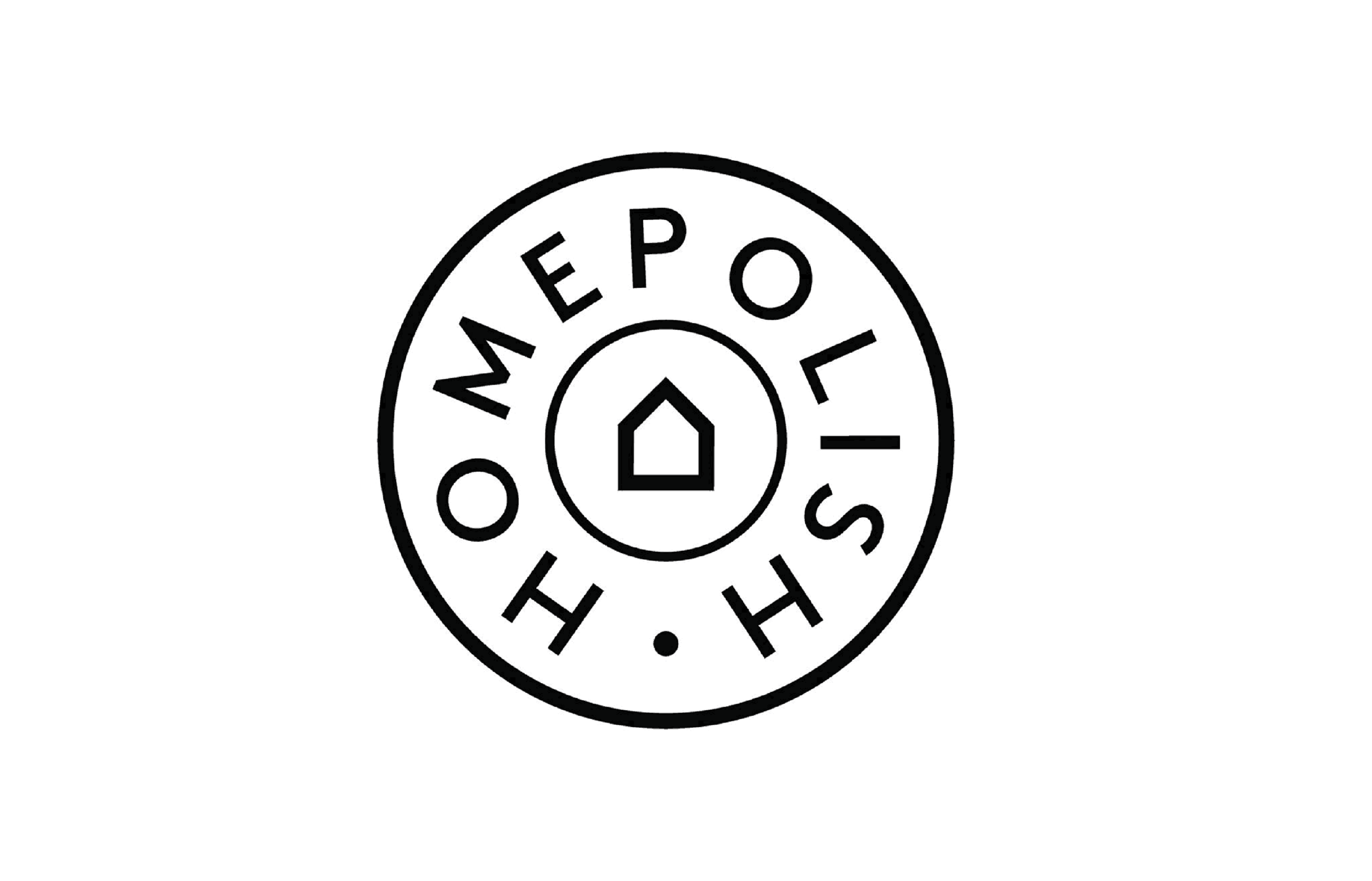homepolishlogo-01.png