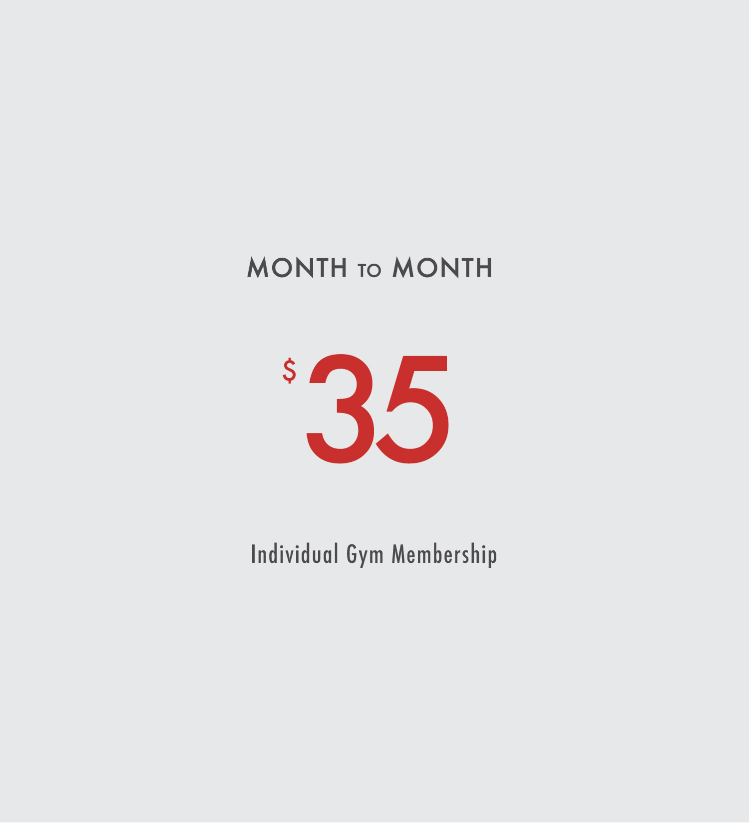 MonthlyGREY.jpg