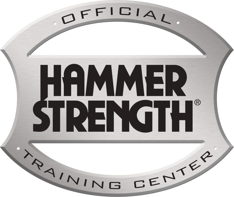 HS-Training-Center_Emblem.png