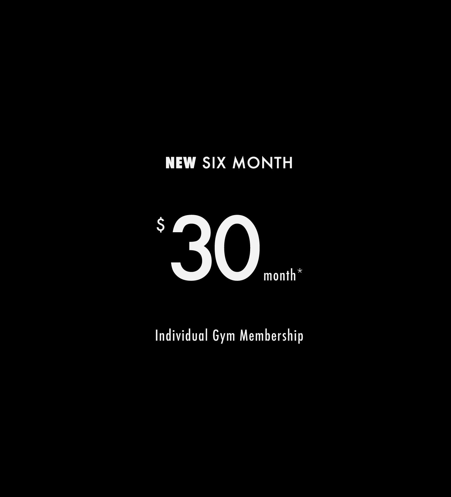 6month.png