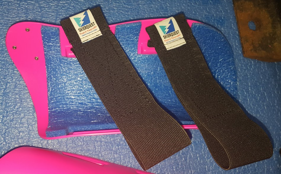 SQ Pink Smalls with Blue Foam and Small Straps.jpg