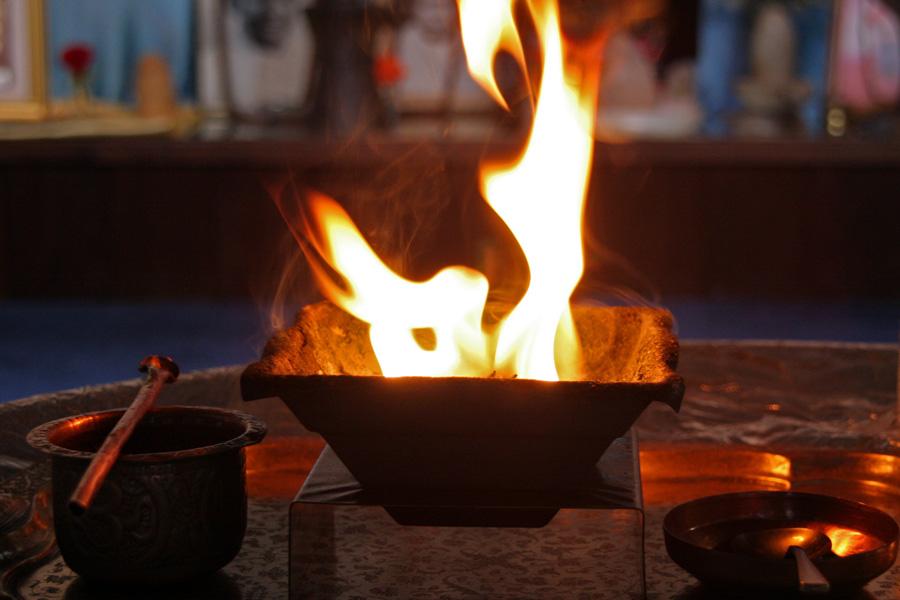 fire108.jpg