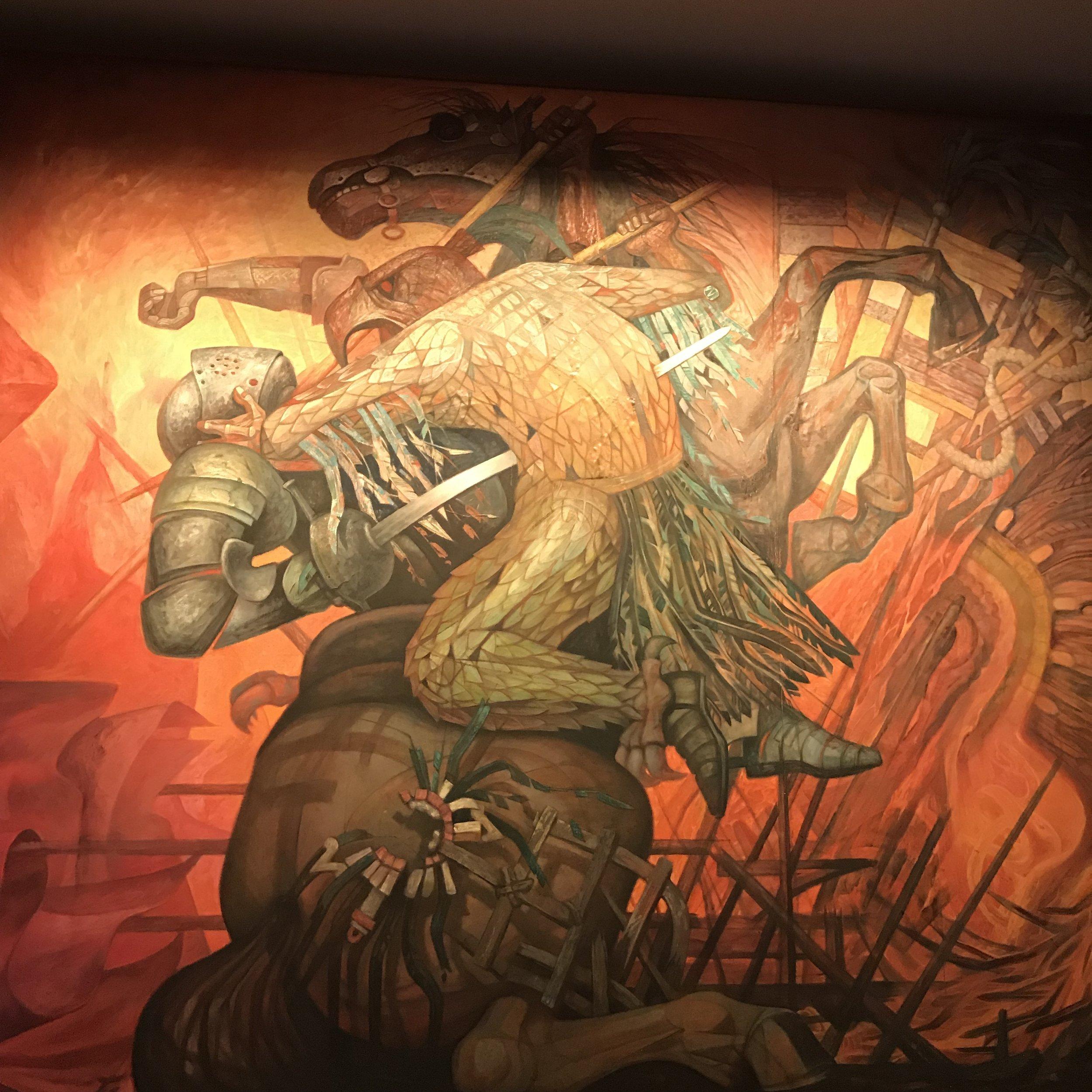 mex-horse-art.JPG