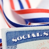 Challenges Social Security Medicare.jpg