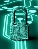 Digital Deception Cybercrime.jpg