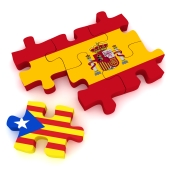 Spanish Showdown, Slow Brexit.jpg