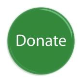 Year-End Charitable Giving.jpg