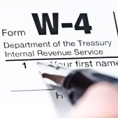 IRS Releases Updated Form W-4 and Withholding Calculator.jpg