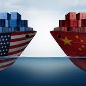 Trade Tactics - New Metals Tariffs Reflect U.S. Policy Shift.jpg