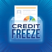 New Credit Legislation.jpg