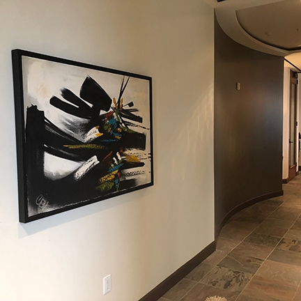 hallway 2-sm.jpg