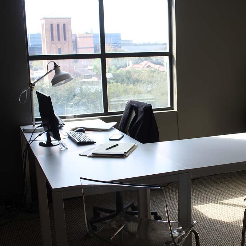 cb office.JPG