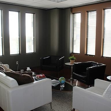 living room-sm.jpg