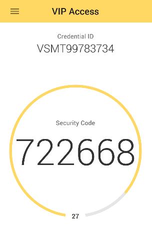 vip access.png
