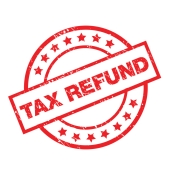 New IRS Guidance on State and Local Tax Refunds.jpg