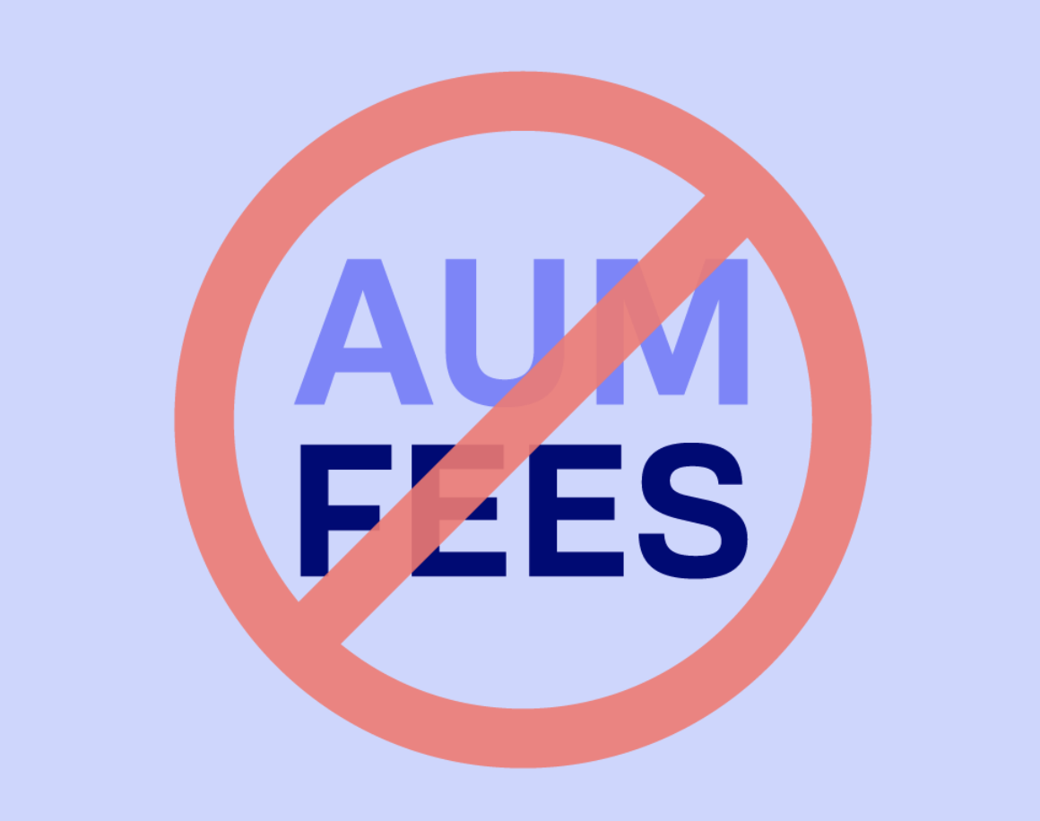 Slaying 401(k) Fees at Scale
