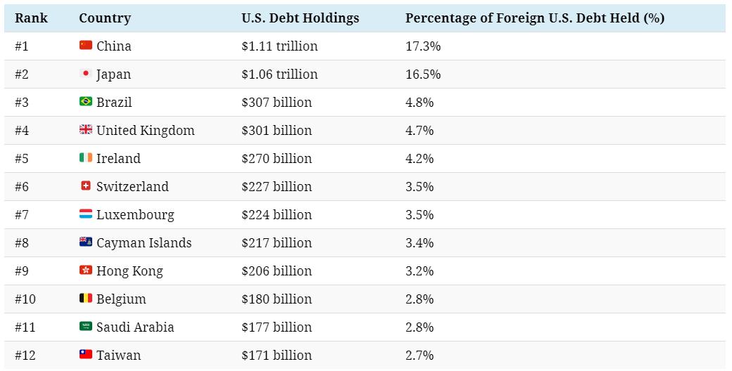 us-debt-2.png