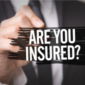 Are you insured.jpg