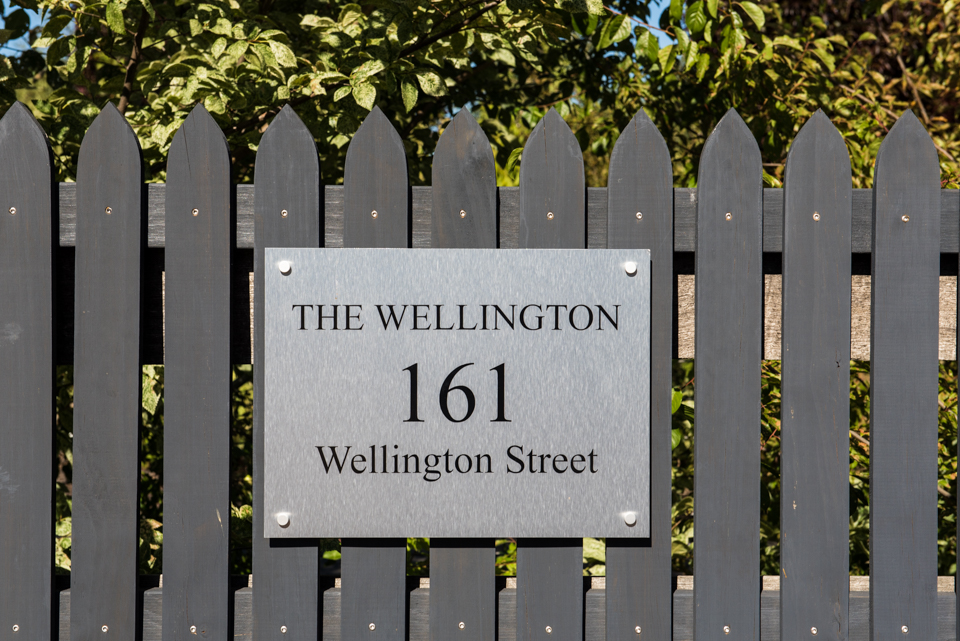 THE WELLINGTON BNB-38.jpg