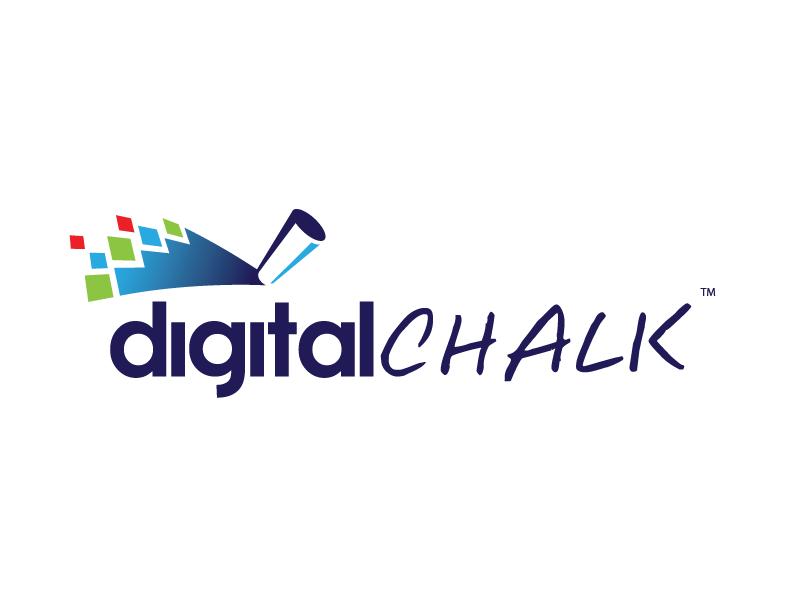 digitalchalk.png