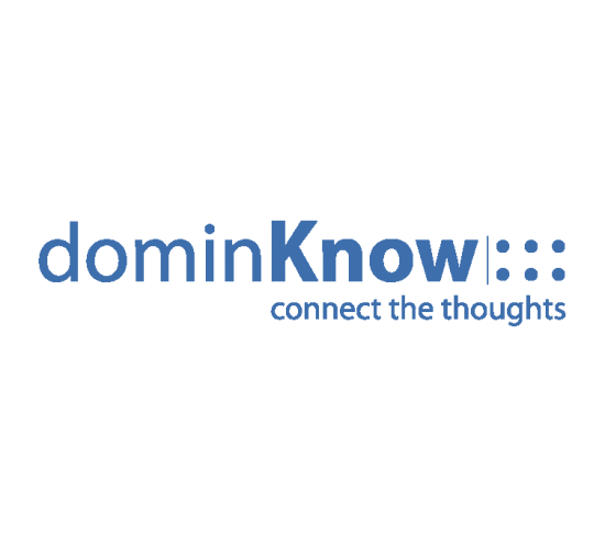 dominknow-550x498.png
