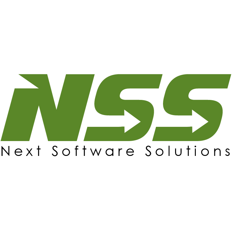 nss_logo_750x750.png