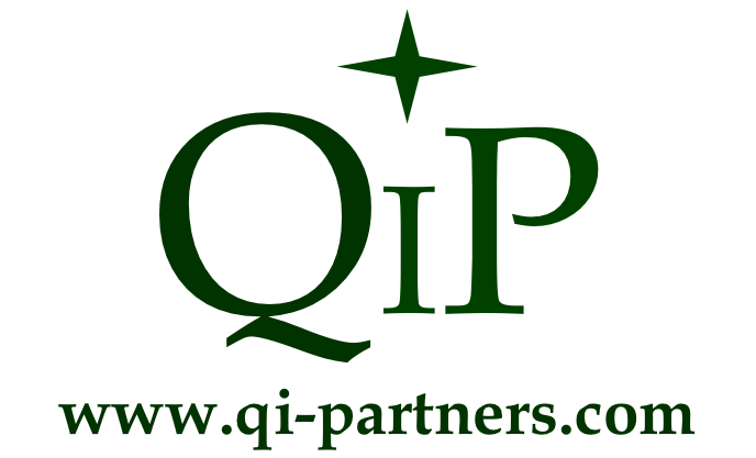 QIP.png