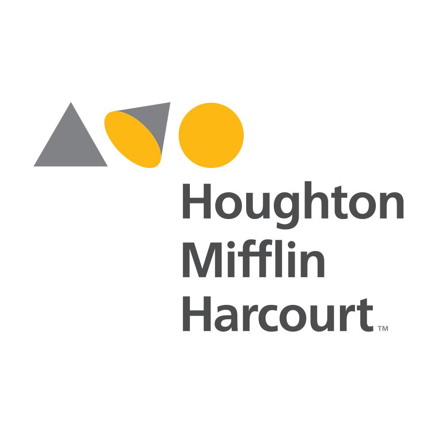 HMH_logo-900x900_white.jpg