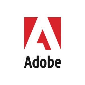 Adobe-logo-300x300.png
