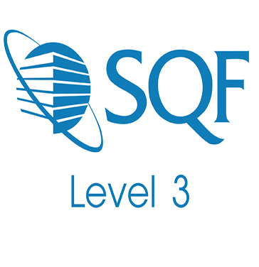 SQF Level 3