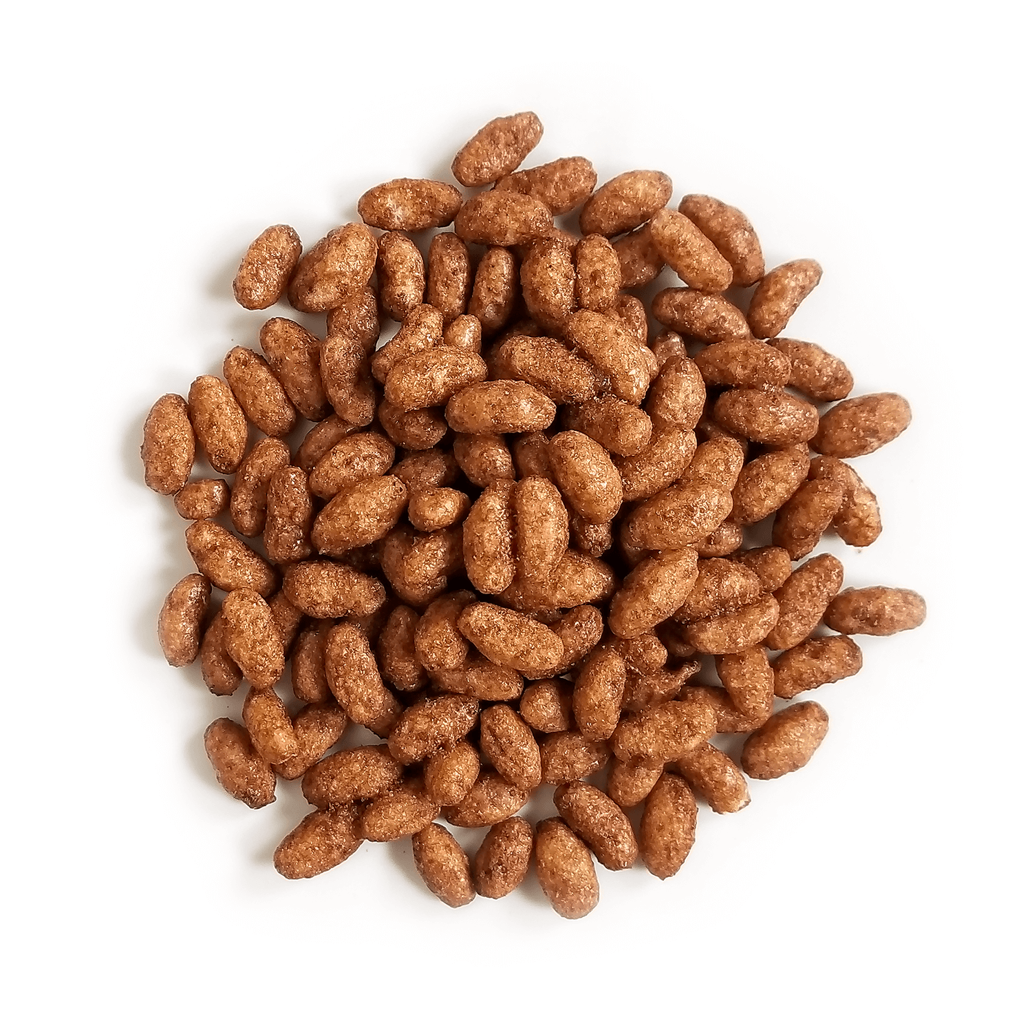 CocoaNumNums_compressed.png