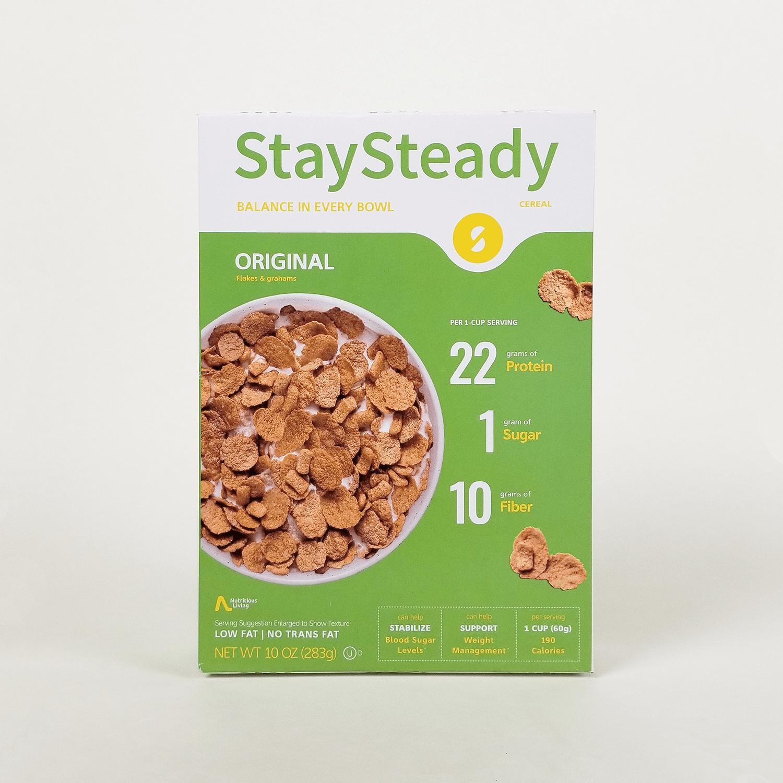 StaySteady Original