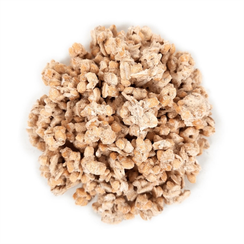 Berry Granola (Vitamin-Infused)