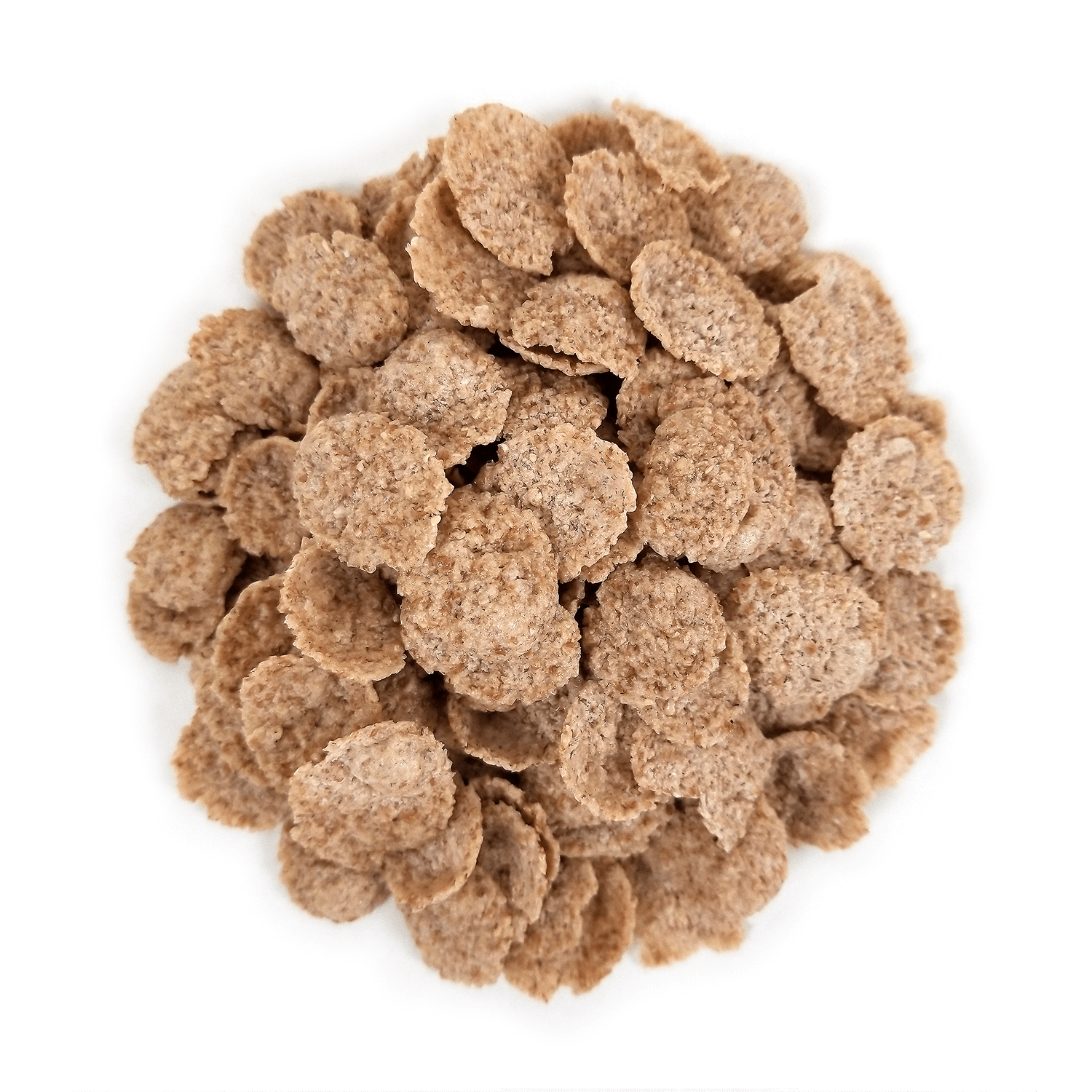 Bran Coated Flakes