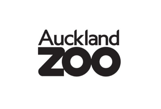 auckland-zoo.png
