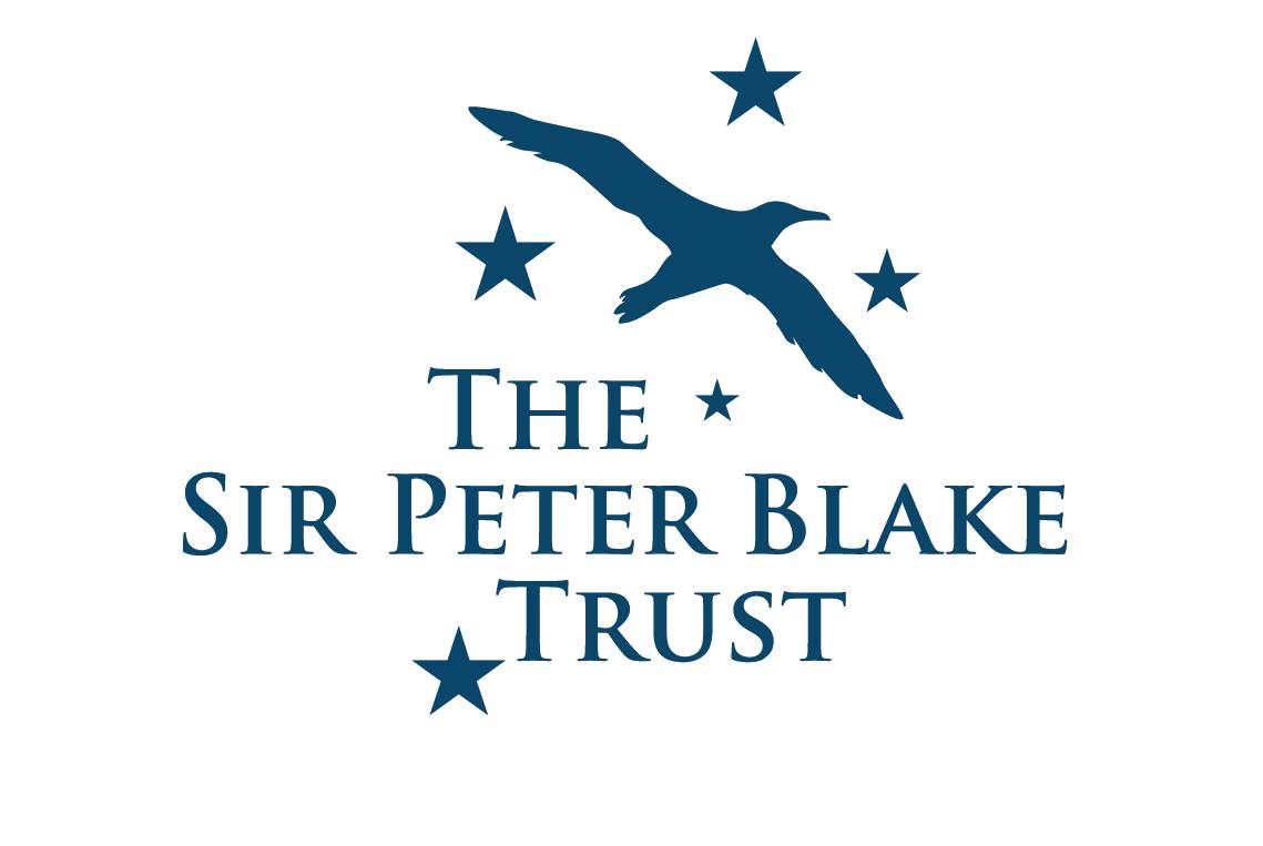 SIRPETER BLAKE TRUST.png