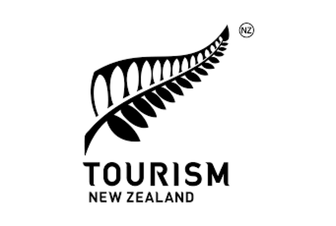 Tourism NZ.png