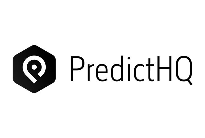 predicthq.png