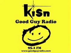 Kisn Logo.jpg