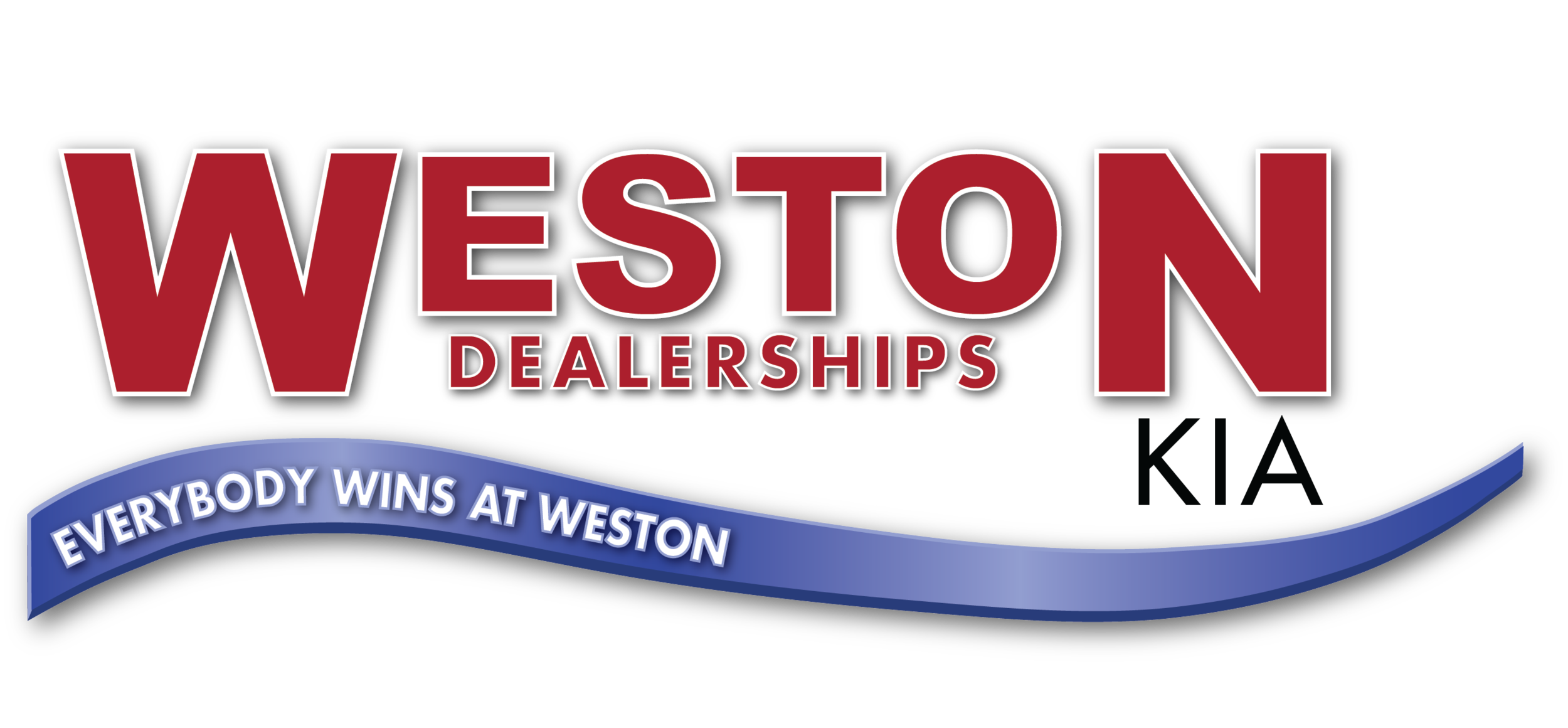 Weston Dealerships with KIA.png
