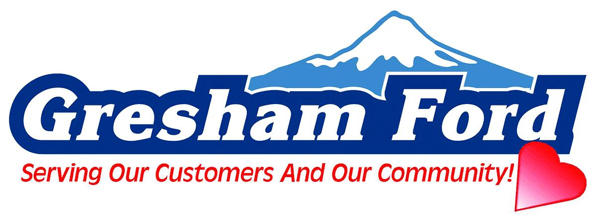 Gresham Ford Logo 2.jpg