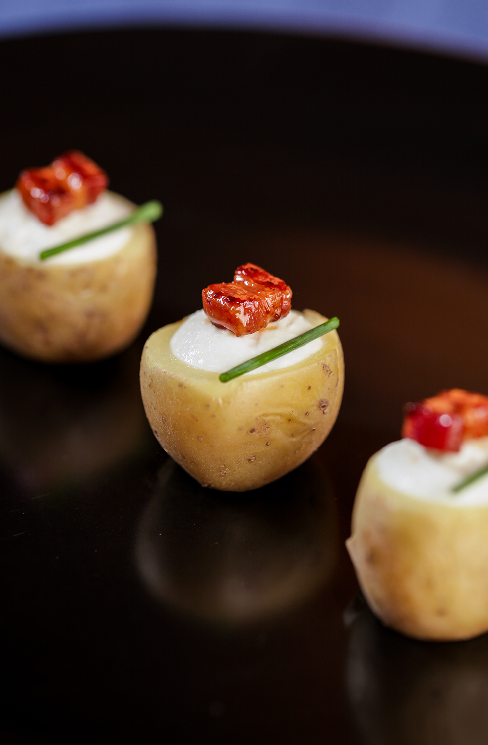 Catering Los Angeles New Potato side view.jpg